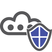 Icon: Enabling Private Cloud